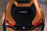 bmw-i8-rodster-i8-facelift (25)