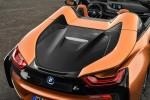 bmw-i8-rodster-i8-facelift (51)
