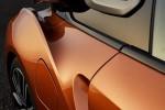 bmw-i8-rodster-i8-facelift (53)