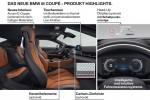 bmw-i8-rodster-i8-facelift (65)