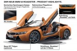 bmw-i8-rodster-i8-facelift (66)