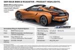bmw-i8-rodster-i8-facelift (67)
