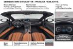 bmw-i8-rodster-i8-facelift (69)