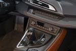 bmw-i8-rodster-i8-facelift (7)