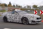 bmw-m8-m850i-spy-photos (2)