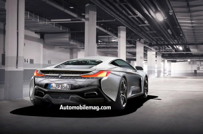 bmw-mclaren-supercar (4)
