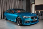bmwm760li-individual-long-beach-blue (11)