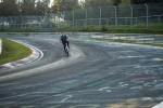 AVTOBLOG - Nordschleife - Nurburgring - S-Bikes - Sbikes - Green Hell (14)