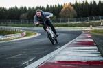 AVTOBLOG - Nordschleife - Nurburgring - S-Bikes - Sbikes - Green Hell (7)