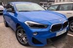BMW-F39-X2-M-Sport-live (1)