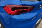 BMW-F39-X2-M-Sport-live (10)