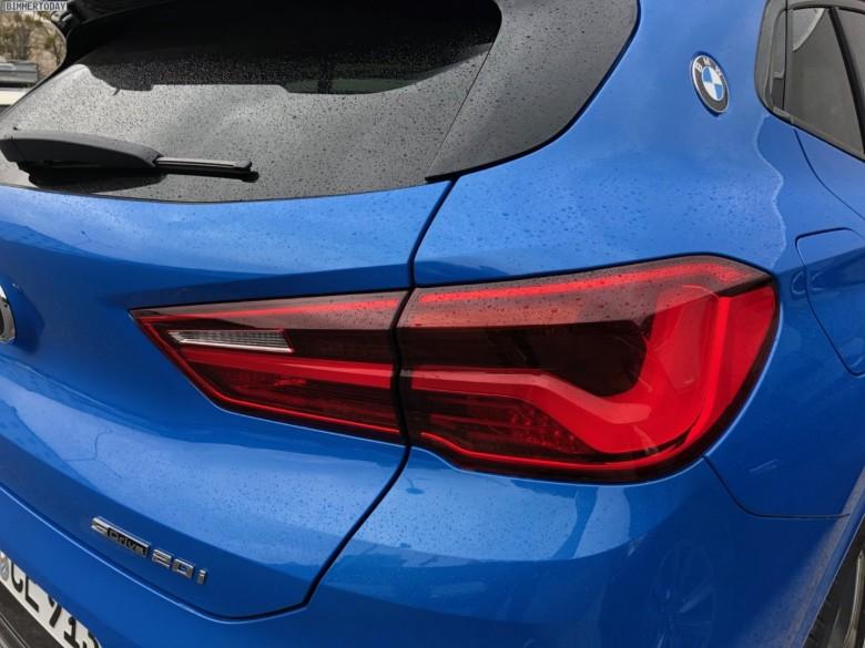 BMW-F39-X2-M-Sport-live (11)
