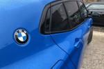 BMW-F39-X2-M-Sport-live (12)