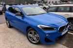 BMW-F39-X2-M-Sport-live (13)