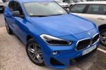 BMW-F39-X2-M-Sport-live (2)