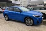 BMW-F39-X2-M-Sport-live (3)