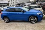 BMW-F39-X2-M-Sport-live (4)