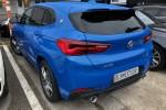 BMW-F39-X2-M-Sport-live (7)