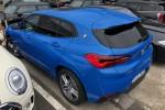 BMW-F39-X2-M-Sport-live (8)