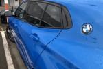 BMW-F39-X2-M-Sport-live (9)