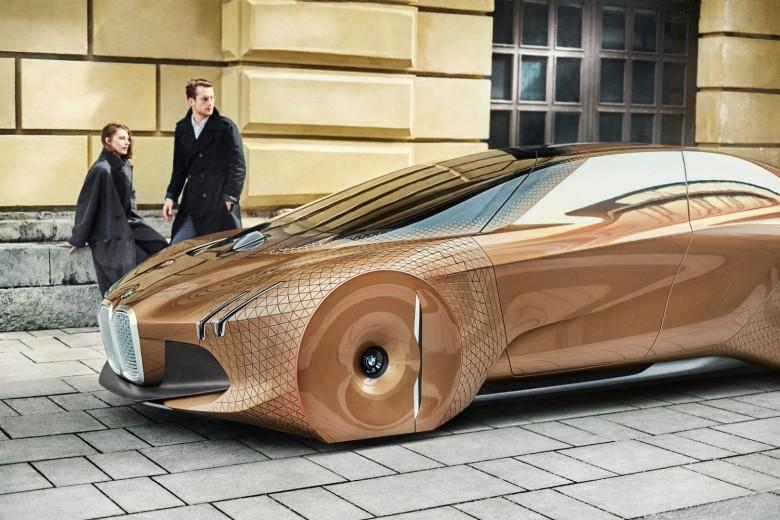 BMW-iNext-i9 (3)