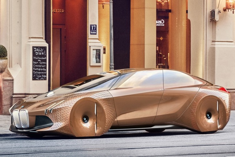 BMW-iNext-i9-5-naslovna