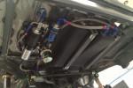 BMWBLOG-2002-e39M5-engined (16)
