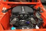 BMWBLOG-2002-e39M5-engined (23)