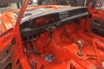 BMWBLOG-2002-e39M5-engined (28)