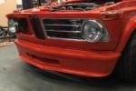 BMWBLOG-2002-e39M5-engined (32)