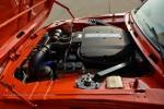 BMWBLOG-2002-e39M5-engined (41)
