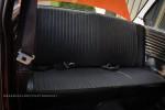 BMWBLOG-2002-e39M5-engined (46)