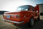 BMWBLOG-2002-e39M5-engined (47)