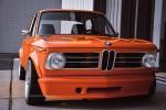 BMWBLOG-2002-e39M5-engined (48)