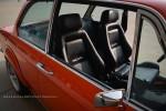 BMWBLOG-2002-e39M5-engined (49)