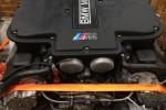 BMWBLOG-2002-e39M5-engined (54)