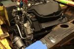 BMWBLOG-2002-e39M5-engined (6)