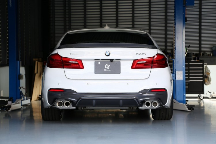 BMWBLOG-3D-Design-carbon-aero-aftermarket-poprodajni-dodatki-g30-5 (2)