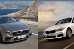 BMWBLOG-BMW-6er-GT-G32-Mercedes-Benz-CLS- (16)
