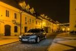 BMWBLOG - BMW 7 series - 730d - BMW A-Cosmos - Christmass lights (10)