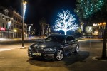 BMWBLOG - BMW 7 series - 730d - BMW A-Cosmos - Christmass lights (12)