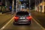 BMWBLOG - BMW 7 series - 730d - BMW A-Cosmos - Christmass lights (13)