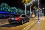 BMWBLOG - BMW 7 series - 730d - BMW A-Cosmos - Christmass lights (14)