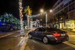 BMWBLOG - BMW 7 series - 730d - BMW A-Cosmos - Christmass lights (15)