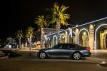 BMWBLOG - BMW 7 series - 730d - BMW A-Cosmos - Christmass lights (16)