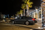 BMWBLOG - BMW 7 series - 730d - BMW A-Cosmos - Christmass lights (17)