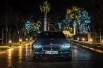 BMWBLOG - BMW 7 series - 730d - BMW A-Cosmos - Christmass lights (18)