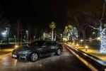 BMWBLOG - BMW 7 series - 730d - BMW A-Cosmos - Christmass lights (19)