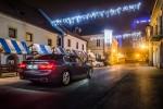 BMWBLOG - BMW 7 series - 730d - BMW A-Cosmos - Christmass lights (2)
