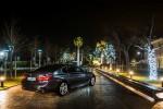BMWBLOG - BMW 7 series - 730d - BMW A-Cosmos - Christmass lights (20)